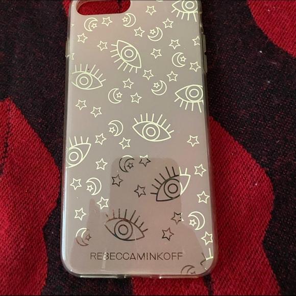 iPhone 8 max case